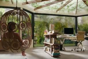Home Designing Book by Award Winning Interiors 9 Oscar Worthy Movie Set Designs