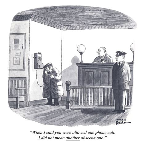 House Plans Online Remembering Charles Addams Huffpost