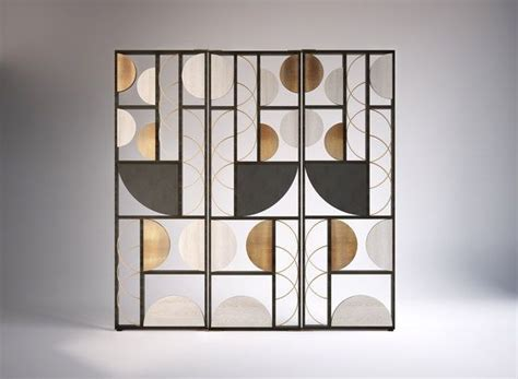 glass divider design best 25 partition design ideas on pinterest partition walls divider and room partition designs
