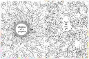 inspirational coloring pages free coloring pages of motivational