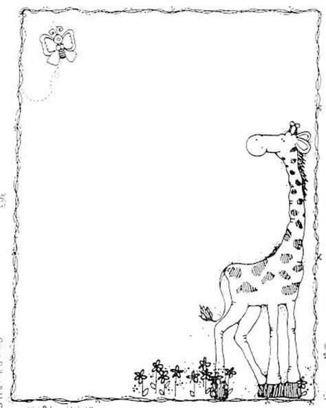 imagenes de amor para dibujar y escribir bonitas cartas infantiles para colorear y escribir
