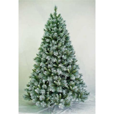 Sapin De Noel Artificielle by Sapin De No 235 L Artificiel 224 Led Trendyyy