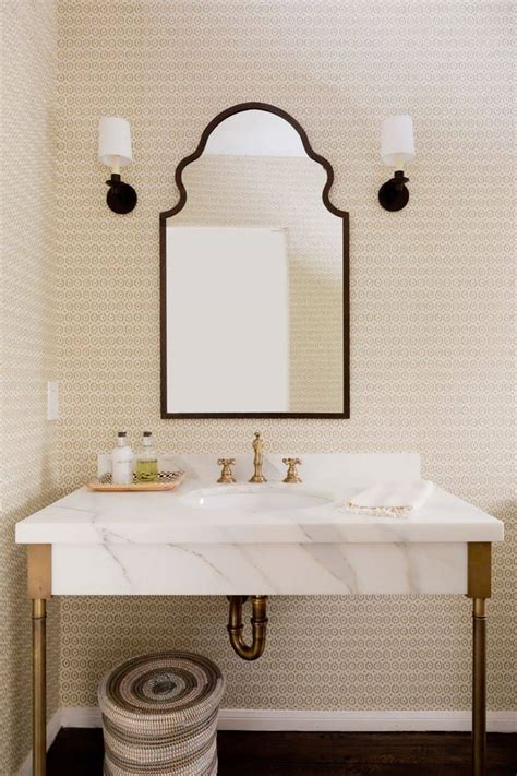 vintage bathroom mirrors vintage bathroom mirror www pixshark com images