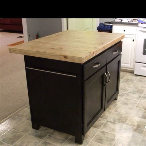 Custom Built Kitchen Island Homeofficedecoration Custom Made Kitchen Island