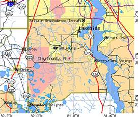 map of clay county florida martin county florida detailed profile houses real