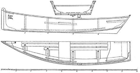 wooden boat design software free boat design resources
