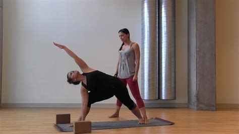 power yoga tutorial video power yoga classes and exercises reflexion yoga