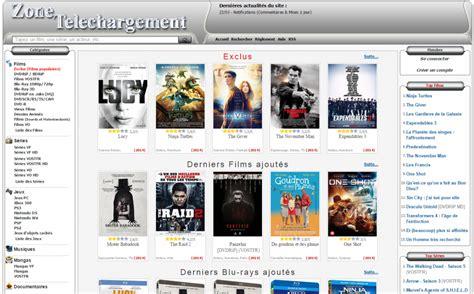 film streaming zone telechargement zone telechargement films gratuit