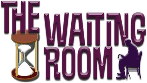 the waiting room play script the waiting room
