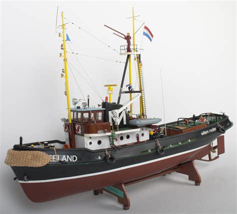 model steam tug boats for sale miniature tug boat plans joy studio design gallery