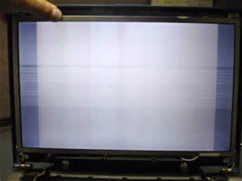 sea pro boat letters kumpulan masalah pada lcd laptop