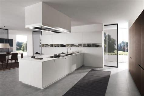 concept design kitchens castleford 16 open concept kitchen designs in modern style that will