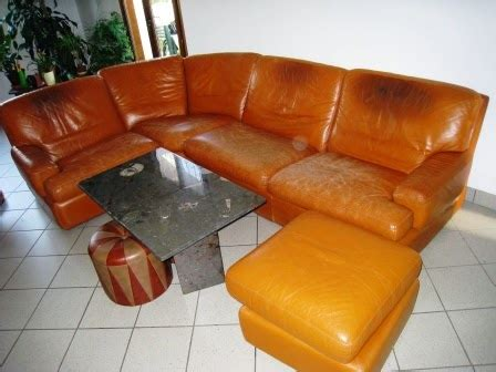analine leather sofa leather sofa cleaning aniline dye art of clean uk