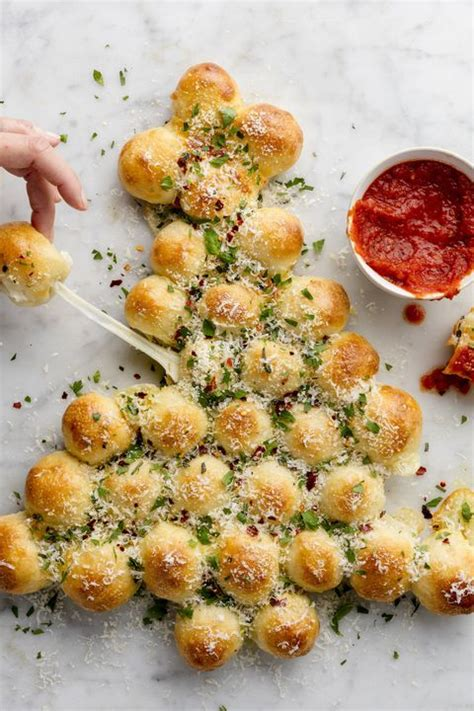 finger apps for christmas 65 easy appetizers best appetizers