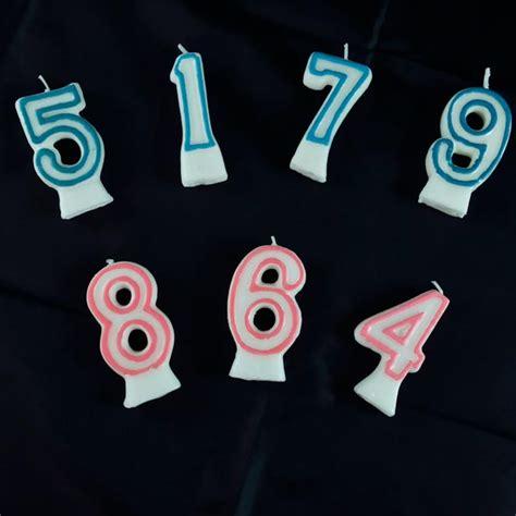 candele compleanno cereria cosentino catania candele compleanno classiche