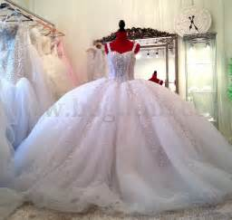 dresses for larger for weddings big wedding dresses wedding dress picture models