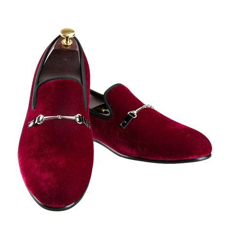 Wedding Shoes Mens by High End Custom Buckle Black And Shoes S