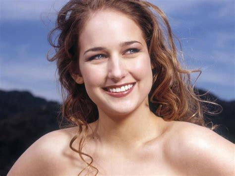 wendy davis actress designated survivor 15 forgotten actresses from the 90 s