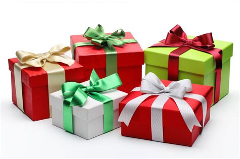 Superior Why Christmas #2: Decorated-christmas-giftsbox.jpg