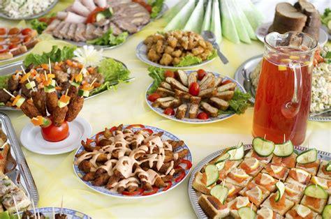 idee per apericena a casa come organizzare un aperitivo in casa non sprecare