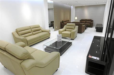 rozel sofa malaysia home inspirations in klang malaysia premier property and