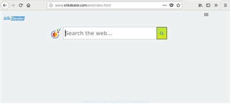 Как обойти блокировку телеграм без vpn K Dealer.com