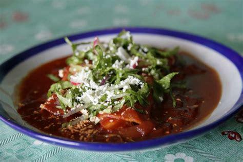 Sylvias Enchilada Kitchen by 48 Sylvia S Enchilada Kitchen Houston Chronicle