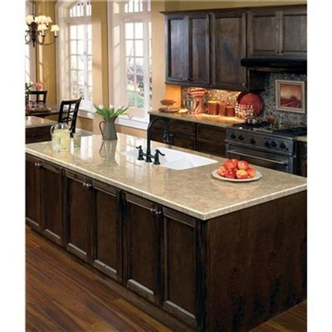 wilsonart kitchen cabinets 17 best images about laminate countertops on pinterest