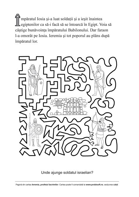 Coloring Page Jeremiah 29 11 by Free Coloring Pages Of Jeremiah