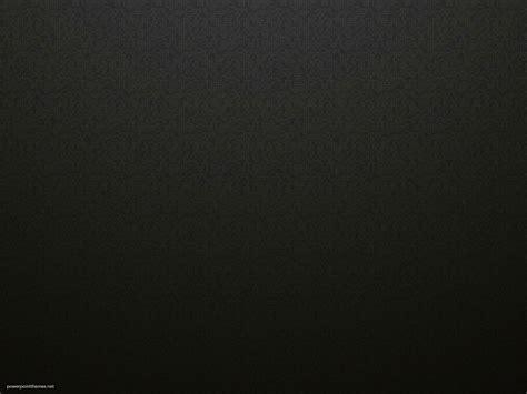 dark powerpoint themes dark pixelate background powerpoint themes