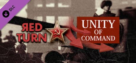 tutorial unity of command unity of command red turn dlc w serwisie steam