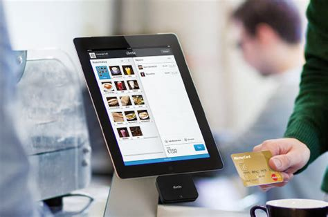 turn your android tablet into the ultimate ereader 10 ways to turn your smartphones into credit card readers