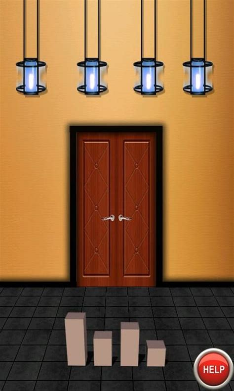100 floors 29 help 100 doors escape world apk free puzzle