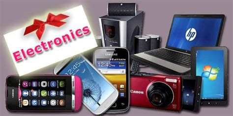 gadgets new 10 gadgets you should not buy in 2013 gadget mill