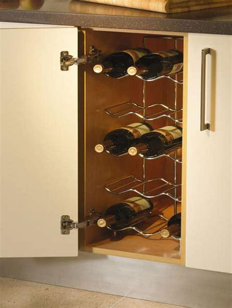 kitchen rack design kitchen rack design ideas