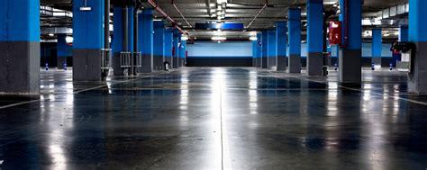 garajes valencia limpieza garajes valencia limpieza y mantenimiento de