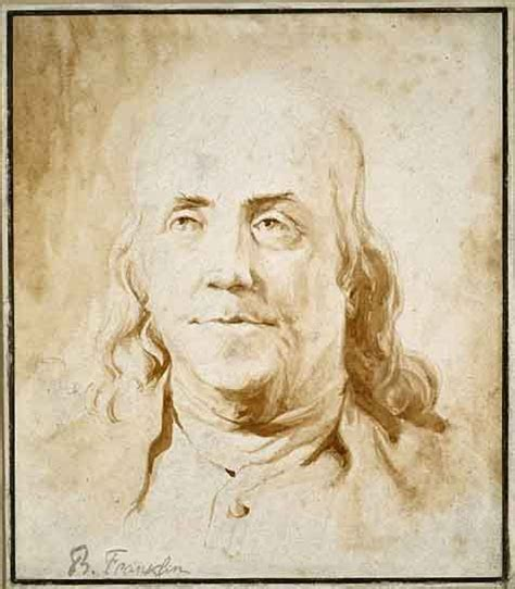 biography benjamin franklin walter isaacson isaacson franklin