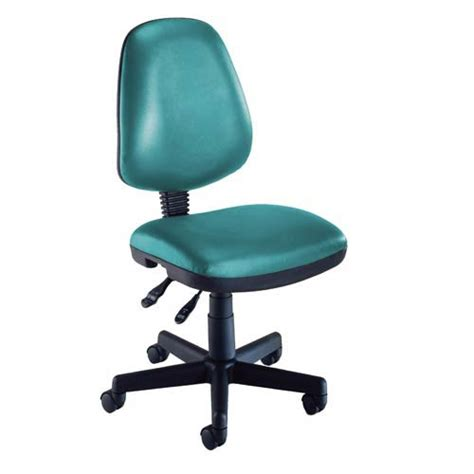 Teal Computer Chair by Teal Office Chair Bellacor
