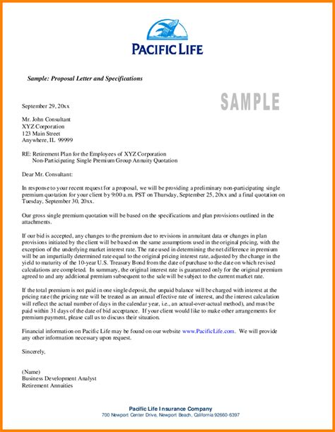 business proposal sample card authorization