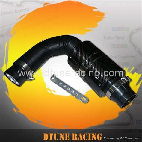 Limited Karbon Fax Pc 402rf carbon air box dtune china manufacturer other auto