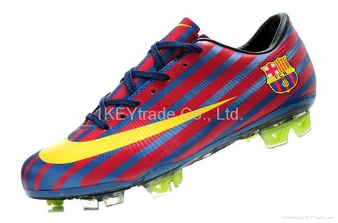 football shoes photos shoes pictures shoes soccer nike