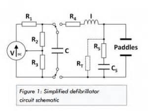 wirewound resistors application resistors riedon company