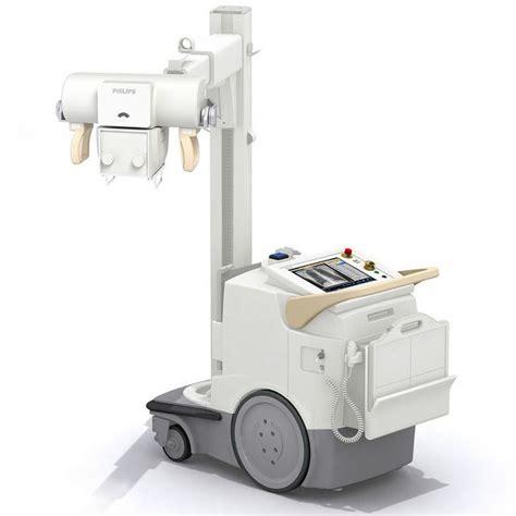 Lu Philips Mobil philips mobile diagnostics medical large equipment