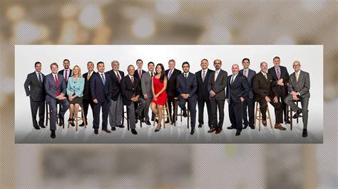 top hair surgeons in america 2015 best doctors in america 174 gastroenterology