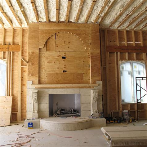 remodelling a house have you caught the home remodeling bug realm of design