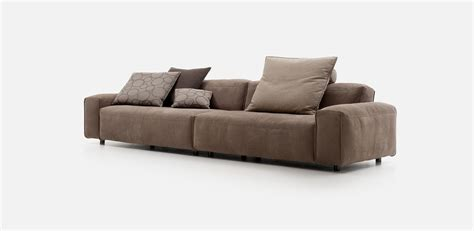 rolf sofa outlet rolf sofas outlet innenr 228 ume und m 246 bel ideen