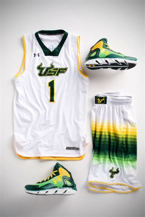 design jersey under armour 58 best basketball kits design images on pinterest all