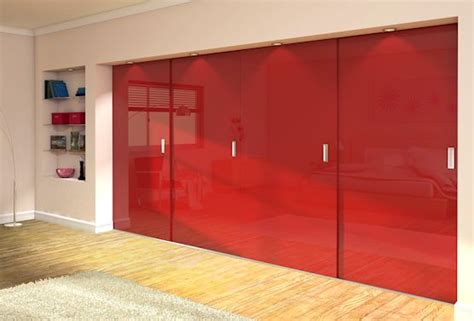 Made To Measure Cabinet Doors Atlantic Timber Made To Measure Cabinet Doors