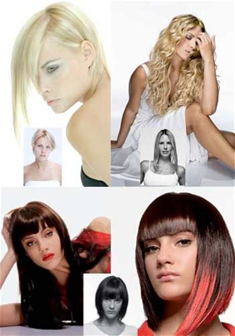 salon coiffure extension cheveux les extensions de cheveux coiffure martine salon de coiffure haguenau