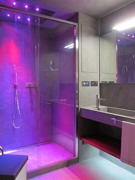 doccia emozionale box doccia per l arredamento bagno arredamento bagno